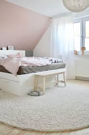 wandfarben ideen schlafzimmer dachgeschoss haus renovierung mit modernem innenarchitektur ehrfürchtiges