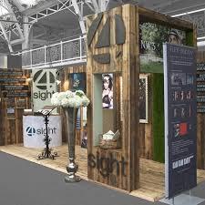 connect walls exhibition panels mobile temporary temporary walling temporary exhibition walls art panels