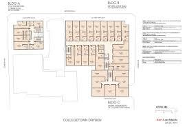 100 princeton dorm floor plans vanderbilt freshman dorms