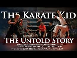 Karate Meme - memebase karate kid all your memes in our base funny memes