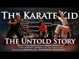 Nerd Karate Kid Meme - memebase karate kid all your memes in our base funny memes