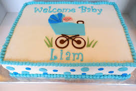 baby shower cake simple u2013 diabetesmang info