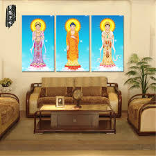 Home Decor Cheap Prices by Compare Prices On Buddha Home Decor Online Shopping Buy Low Price