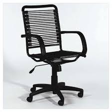 cool office chair u2013 cryomats org
