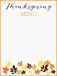 thanksgiving templates thanksgiving ppt template free 1 728 jpg cb