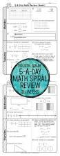 best 25 grade 5 math worksheets ideas on pinterest year 7 maths