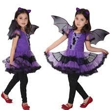 kids halloween bat costume online get cheap bat costume aliexpress com alibaba group