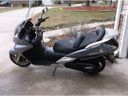 honda silverwing honda silver wing fsc600 for sale used motorcycles on buysellsearch