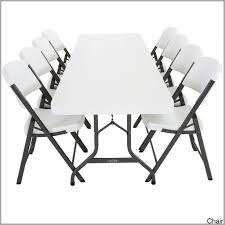 renting tables best renting tables and chairs decor 12 chair ideas renting