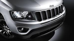 compass jeep 2012 jeep introduces grand cherokee s limited wrangler mountain