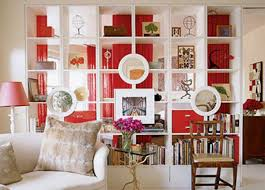 room divider ideas for living room delectable living room divider ideas fireplaces as dividers double
