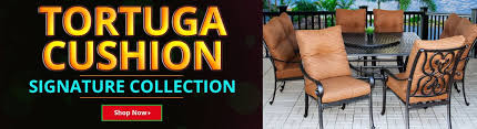 Craigslist Orange County Patio Furniture Patio Furniture Largest Selection In Orange County Zen Patio