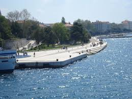 sea organ croatia file sea organ zadar 8 jpg wikimedia commons