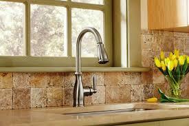 moen kitchen faucet warranty kitchen stunning moen kitchen faucets warranty moen bathroom