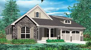 gorgeous inspiration 2000 square foot craftsman house plans 15 3
