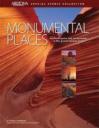 Arizona national parks images Monumental places national parks and monuments in the grand jpg