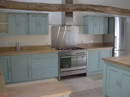 Best Urban Shaker Painted Kitchen Cabinets Images On Pinterest - Shaker style kitchen cabinet