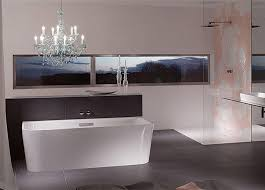 Bette Bathtubs Baths Freestanding Bathtubs