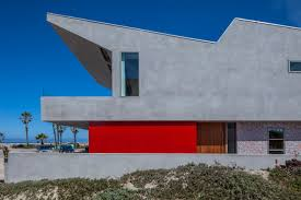cool californian beach house lzf lamps blog