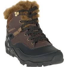 womens leather hiking boots canada hiking boots sale moosejaw com