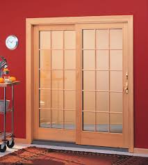 Free Patio Doors Patio Doors Gallery Rba Houston