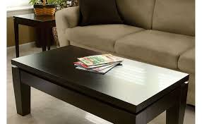 intelligence discount coffee tables tags japanese coffee table