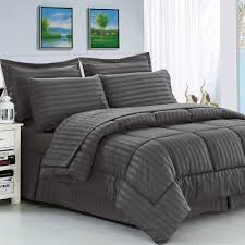Bedspreads And Comforter Sets Comforter Sets You U0027ll Love Wayfair