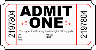 best birthday invitations alanarasbach