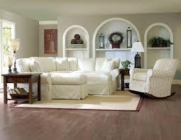 Slip Covers For Sectional Sofas Sectional Sofa Slipcovers Diy Okaycreations Net Slipcover For