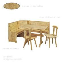 chaises de cuisine en pin salle à manger complète table de cuisine 2 chaises du cuisines 1