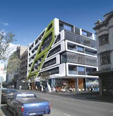 home design lovely apartments exterior design apartments exterior