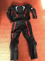 motorcycle leathers jaguar motorcycle leathers in hinckley leicestershire gumtree
