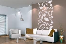 Decoration Interieur Chambre Adulte by Deco Peinture Et Papier Peint Enchanteur Sur Dacoration Intarieure