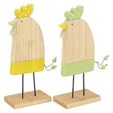 Easter Tree Decorations John Lewis by The 106 Best Images About Easter Inspiration On Pinterest