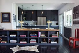 modern interior design blogs interior design ideas blog