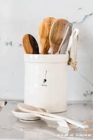 609 best kiitchen ideas images on pinterest dream kitchens