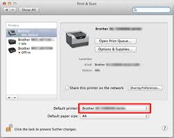 brother printer mfc j220 resetter the printer status is offline or paused for macintosh brother