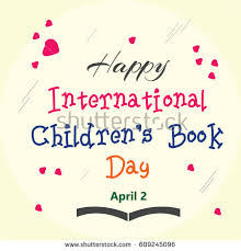 international children u0027s book day stock images royalty free