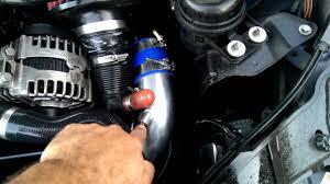 07 bmw 335i turbo 07 bmw 335i turbo jb4