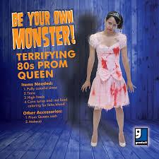 prom queen halloween costume ideas easy diy halloween costumes from goodwill wow goodwill