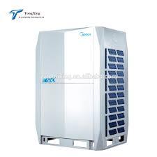 midea floor standing air conditioner midea floor standing air