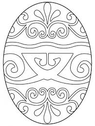 simple easter coloring pages 2048 best things to color images on pinterest drawings coloring