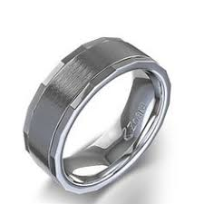 mens wedding rings nz groom wedding band 4 weddinggg ring