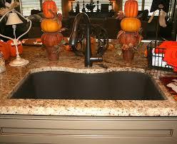 elkay kitchen sinks undermount standard kitchen sinks kitchen sink dimensions standard