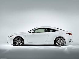 images of lexus sports car lexus rc f sport 2015 pictures information u0026 specs