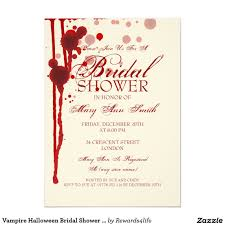 templates cheap wedding invitations nz with cheap wedding