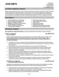 Accountant Resume Samples by Attractive Inspiration Ideas Accounting Resume Samples 11 Click