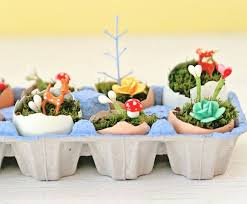 garden design garden design with quirky crafts for your spring