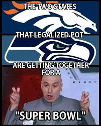 Seahawks Super Bowl Meme - seahawks stripped of title seattle no longer super bowl chs