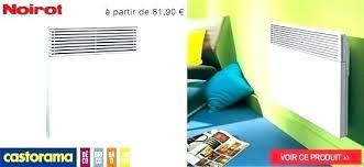radiateur electrique pour cuisine radiateur electrique pour cuisine radiateur electrique pour cuisine